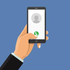 Проверка готовности загранпаспорта по телефону