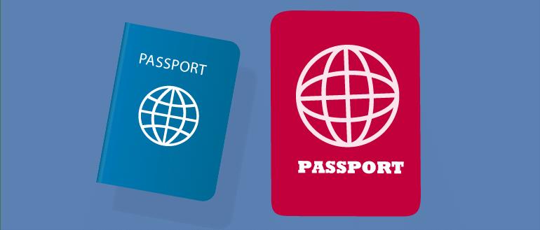 Обращение за визой в США | Часто задаваемые …