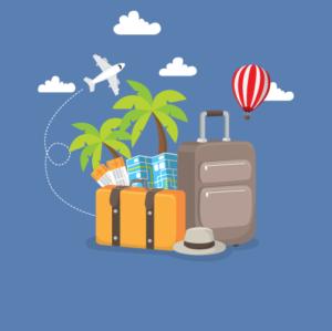 Покупка тура без загранпаспорта