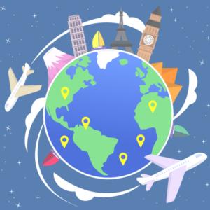 Нужен ли загранпаспорт для поездки в Калининграде