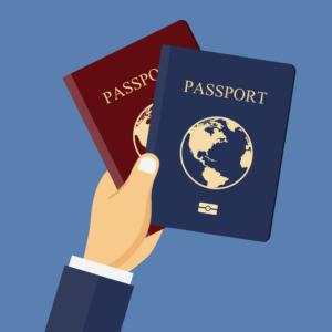 Способы получения гражданства РФ для граждан Киргизии