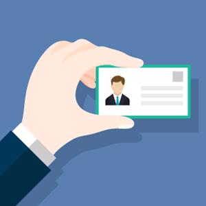 оформление заявки на грин-карту