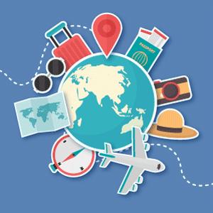 Проверить готовность документа в разных регионах