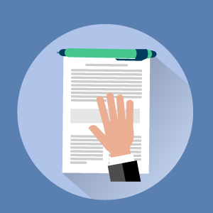 Требования к пакету документов