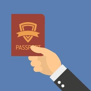 О паспорте гражданина РФ