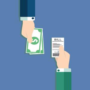 Взаимодействие ПФР с плательщиками