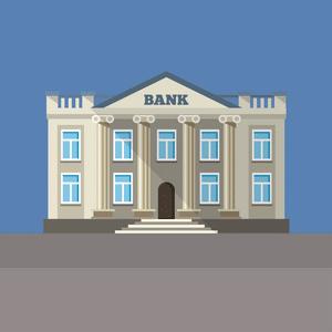 Специальные счета для зарубежных компаний