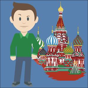 Оформление РВП в Москве