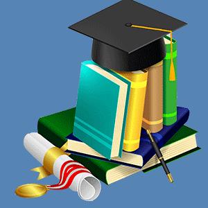 Дипломы иностранных вузов признаваемые вРоссии