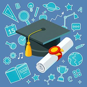 Как проходит подтверждение иностранного диплома