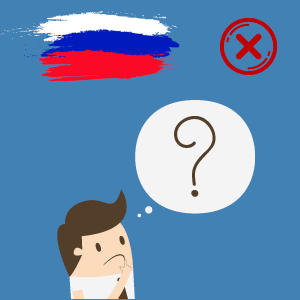 Санкции за несоблюдение требований процедуры уведомления
