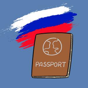 Как оформить вид на жительство в Москве