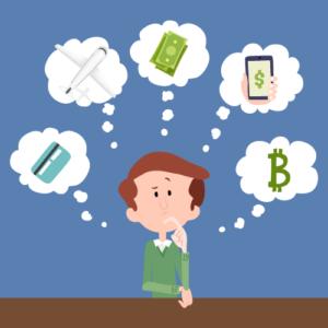 Что такое диверсификационная лотерея Green Сard