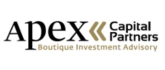 Обзор Apex Capital Partners