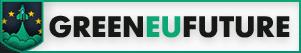 Компания Greeneufuture - отзывы и описание компании
