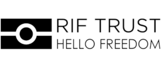 Обзор Rif Trust