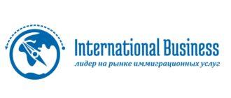 Отзывы о компании International Business
