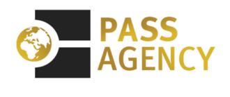 Passagency