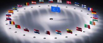 Румыния в Шенгене